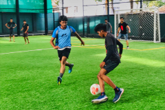 Phoenix-Football-tournament-2