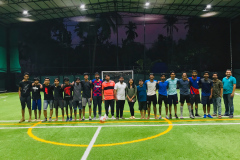 Phoenix-Football-tournament-3