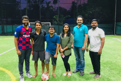 Phoenix-Football-tournament-4